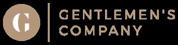 Gentlemen's Company